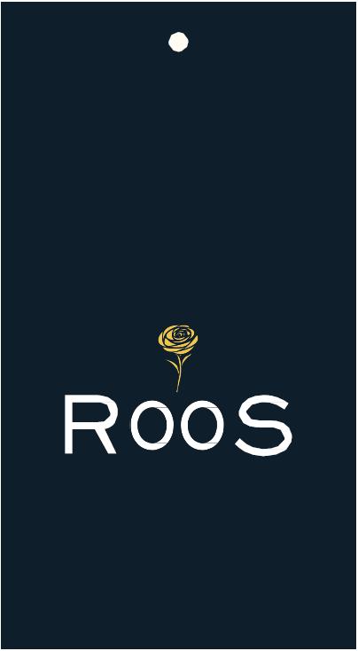 label roos dameskleding