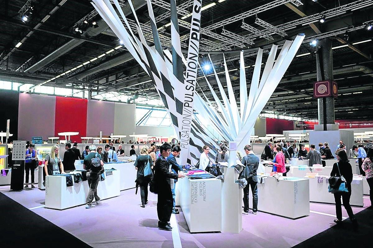 Blog premiere vision paris