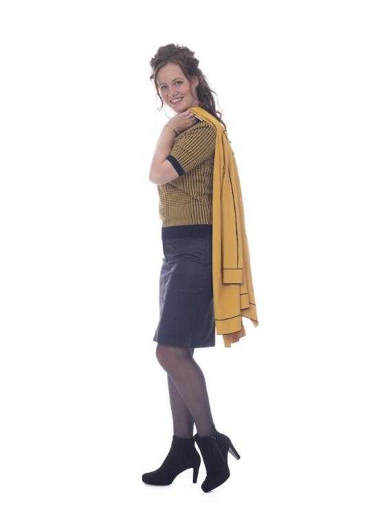 najaarscollectie rosedale 2019 jurken rokken vesten blouses