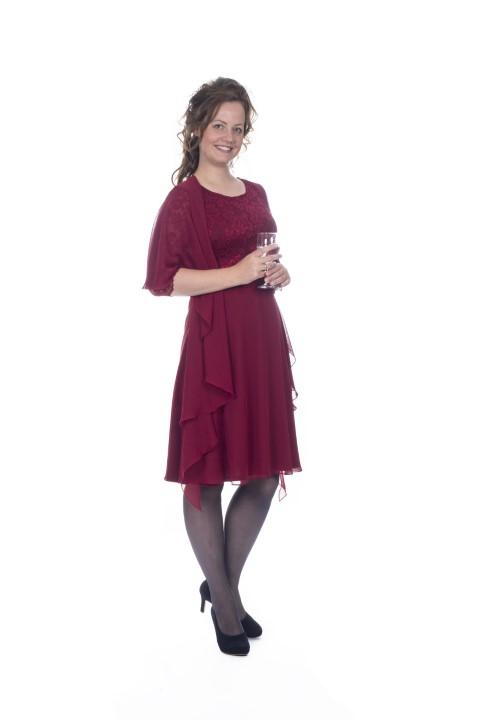 Rosedale Collections Najaarscollectie damesmode dameskleding 2018