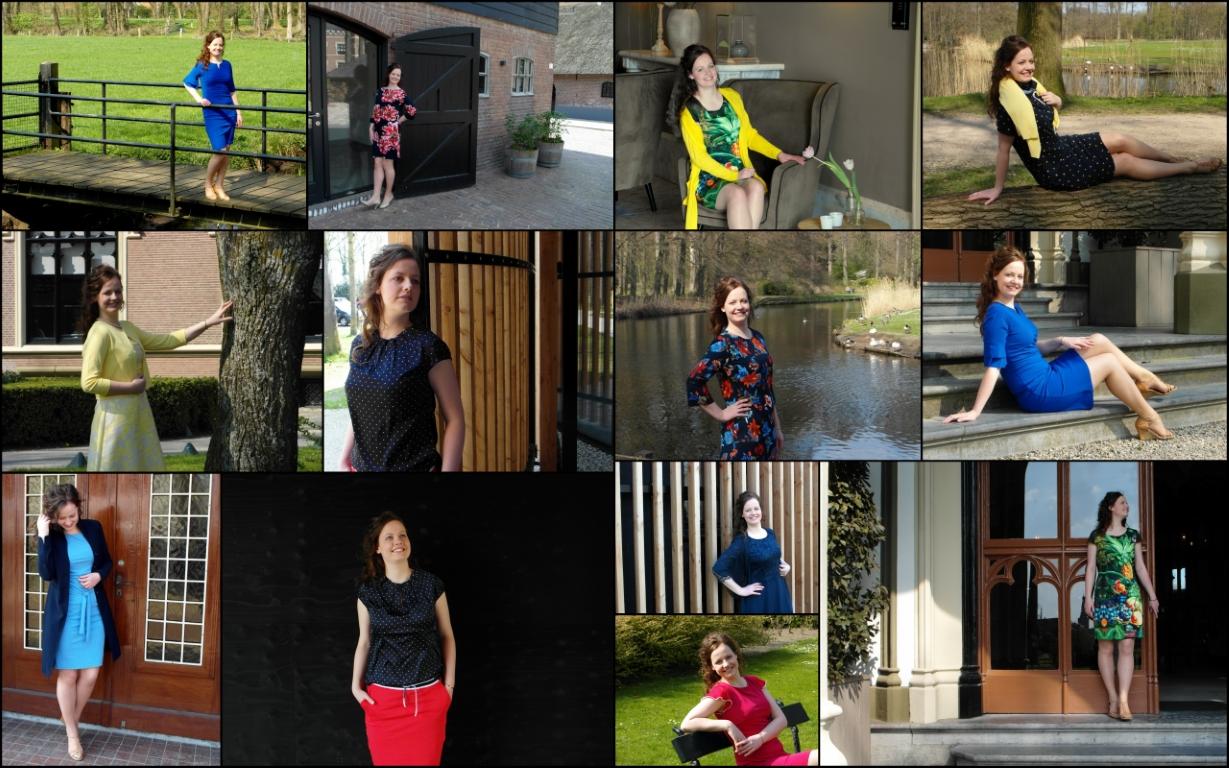 rosedale collections jurken rokken dameskleding