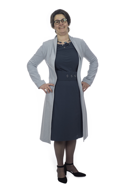 voorjaarscollectie rosedale 2020 jurken rokken vesten blouses